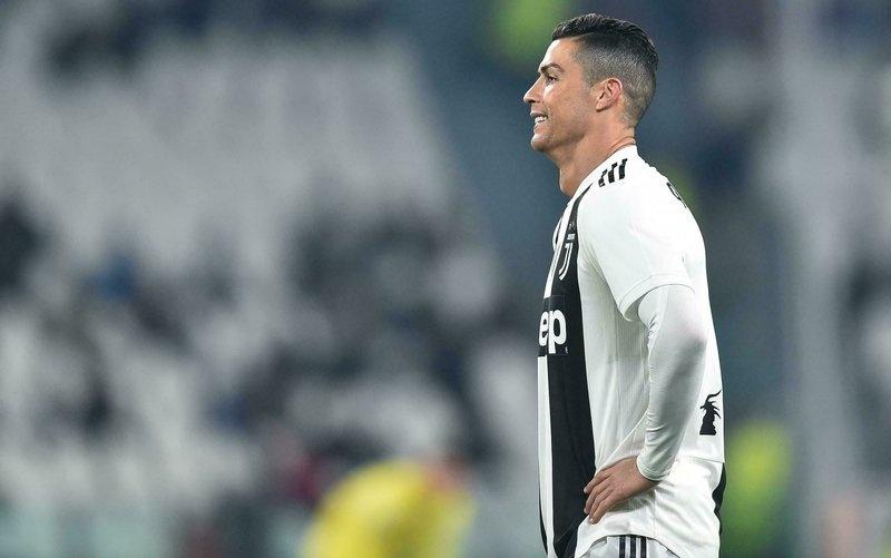 Cristiano Ronaldo anh 13