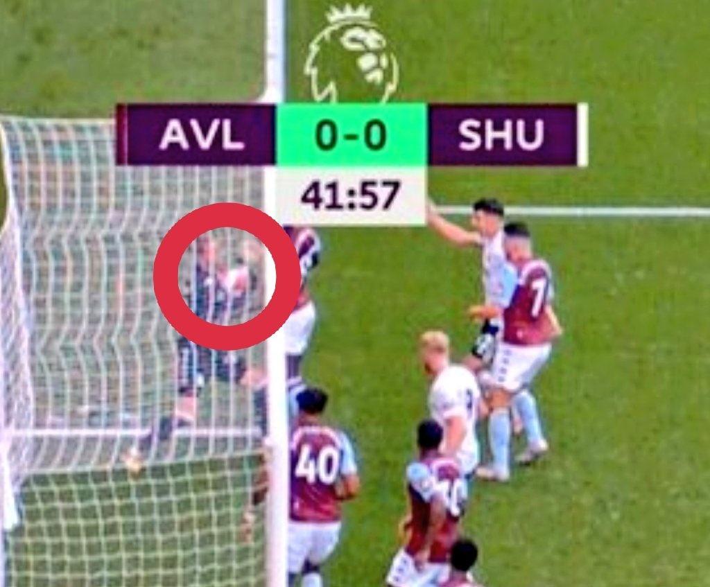 Premier League anh 4