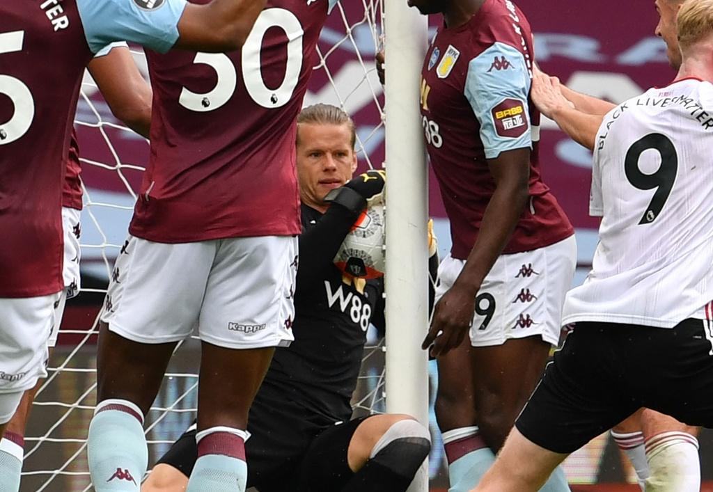 Premier League anh 8