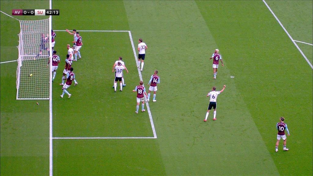Premier League anh 2