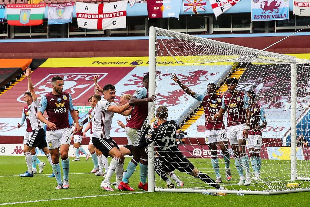 Premier League anh 7