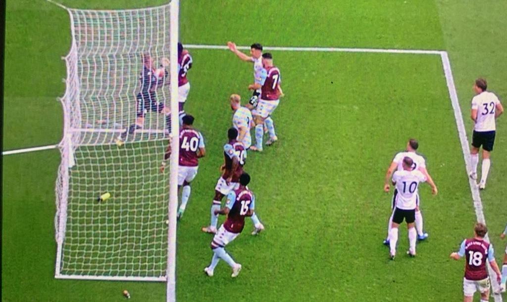 Premier League anh 3
