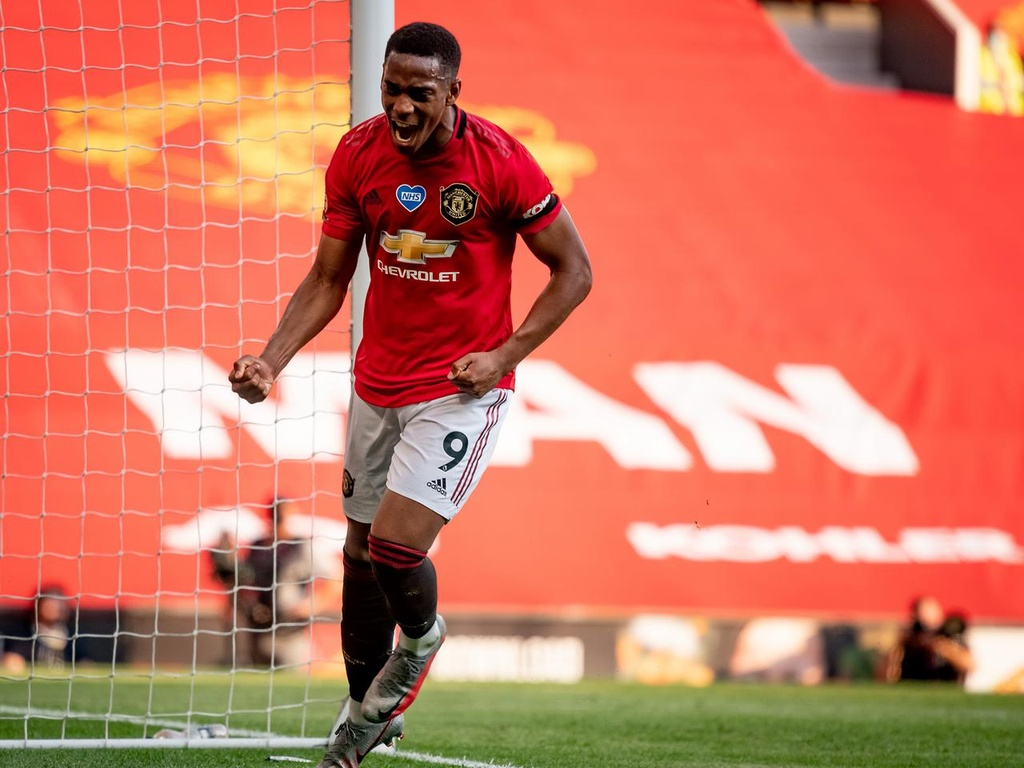 Anthony Martial anh 3