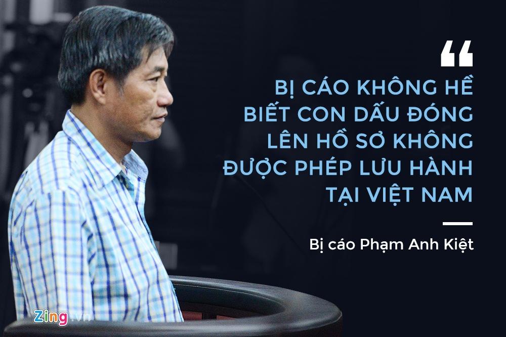 Nhung phat ngon dang chu y trong phien phuc tham VN Pharma hinh anh 10