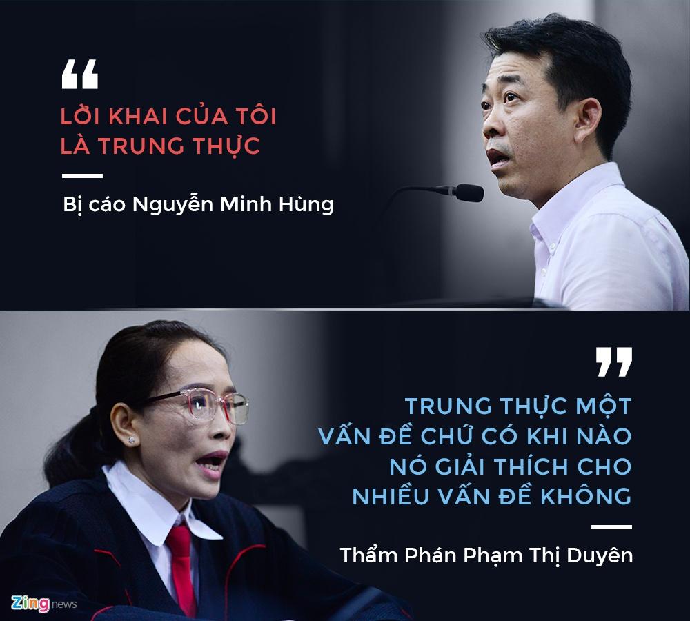 Nhung tranh luan can nao tai phien phuc tham VN Pharma hinh anh 5