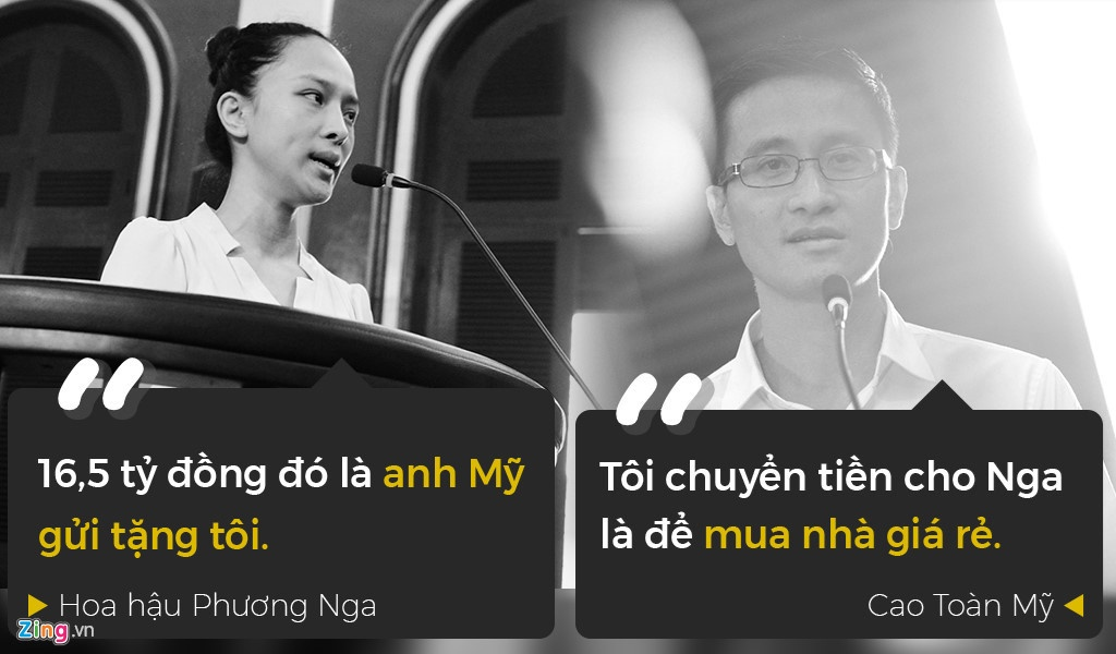 dinh chi dieu tra vu Phuong Nga anh 3