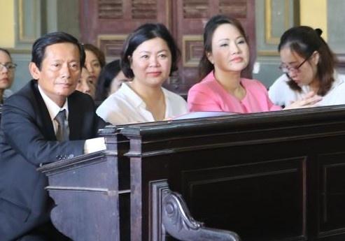 De nghi Eximbank tra tien goc va lai cho ba Chu Thi Binh hinh anh 2