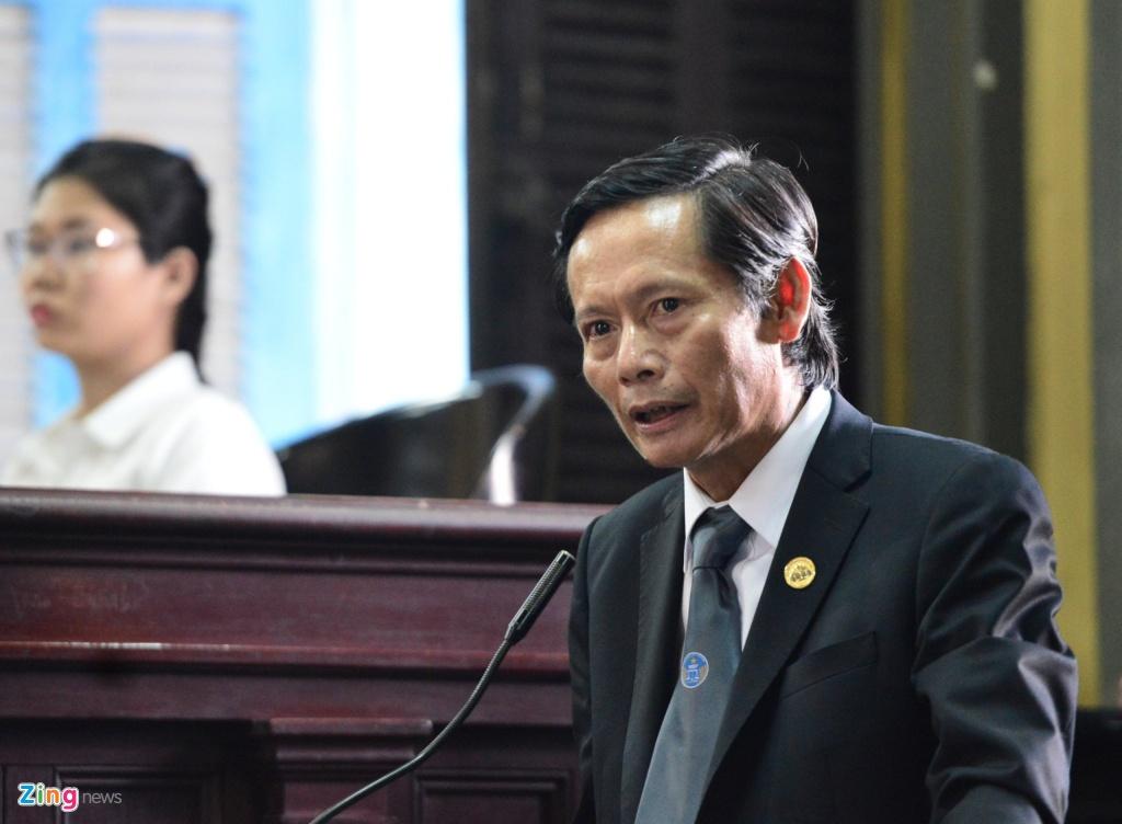 vu ly hon Trung Nguyen anh 2