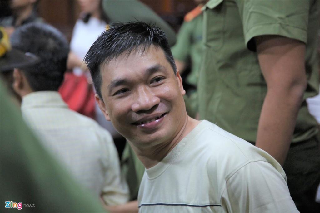 Van Kinh Duong anh 2