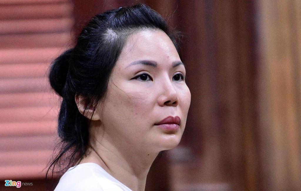Vi sao bac si Sen bi de nghi dieu tra trong vu chem Chiem Quoc Thai? hinh anh 1