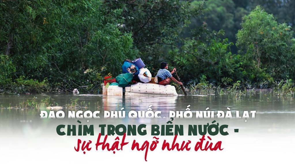 Dao ngoc Phu Quoc, pho nui Da Lat chim trong bien nuoc - that nhu dua hinh anh 1 Đảo ngọc phú quốc, phố núi Đà lạt chìm trong biển nước - thật như đùa - coverTS1 - Đảo ngọc Phú Quốc, phố núi Đà Lạt chìm trong biển nước – thật như đùa