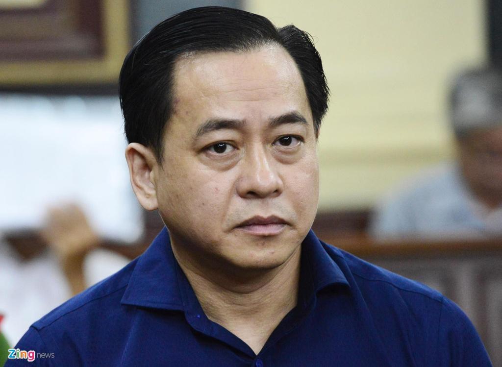 Phan Van Anh Vu thau tom dat cong anh 2