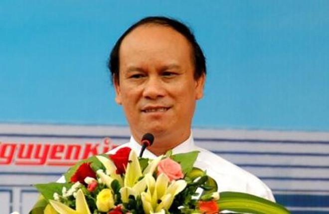 Phan Van Anh Vu thau tom dat cong anh 1