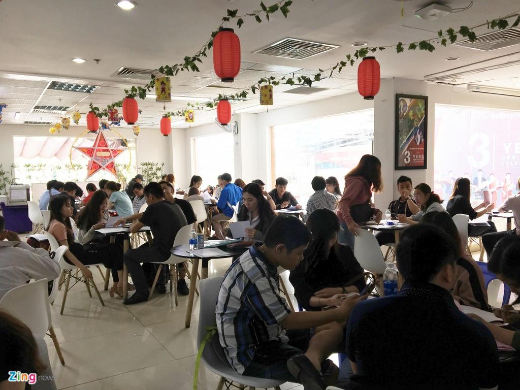 Alibaba tra tru so chinh, thu thap thong tin de tra tien khach hang? hinh anh 3