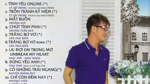 Vi sao Dam Vinh Hung bi nhac si kien, doi boi thuong 150 trieu? hinh anh 1