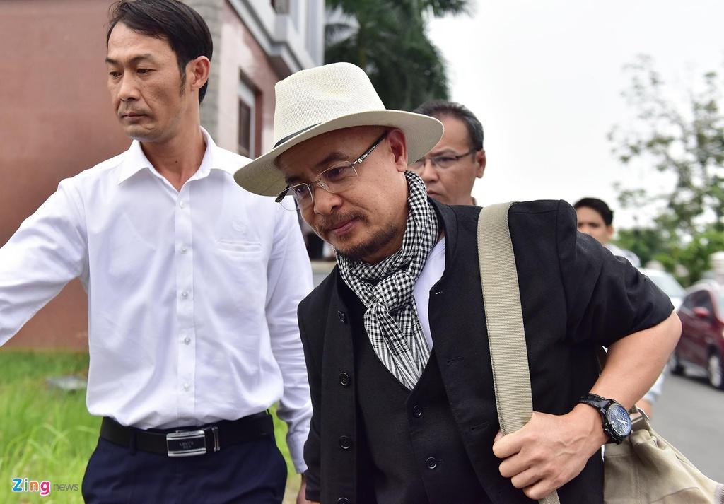 phan quyet ly hon vo chong Trung Nguyen anh 2