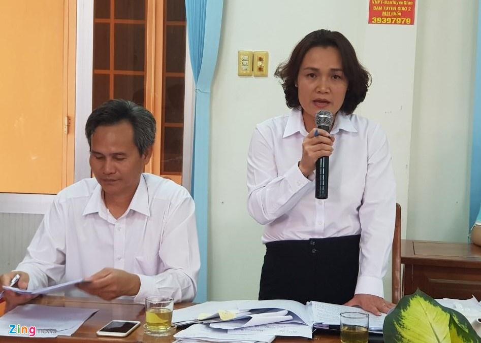 nhay lau tai TAND tinh Binh Phuoc anh 3