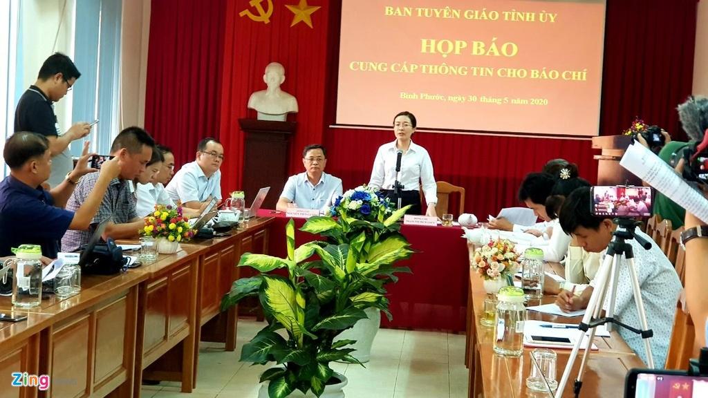 tu tu o TAND tinh Binh Phuoc anh 3