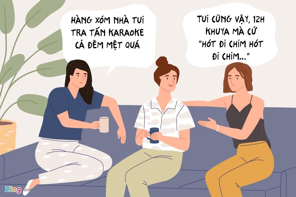 de xuat cam karaoke anh 3
