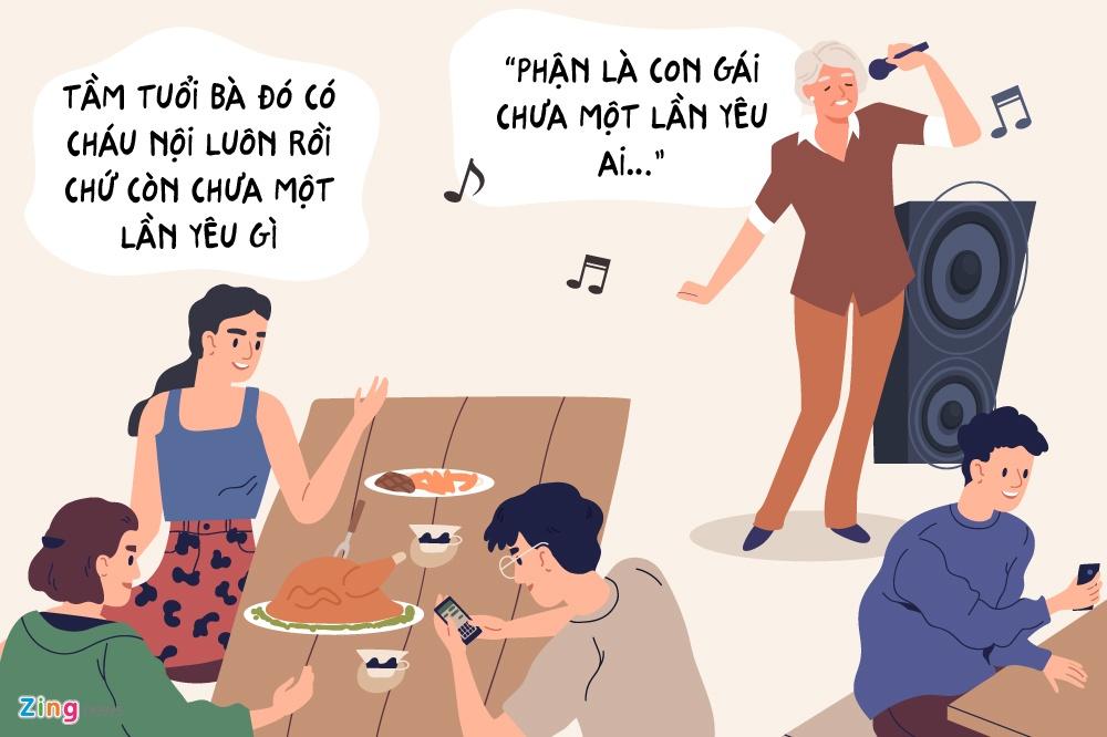 de xuat cam karaoke anh 5