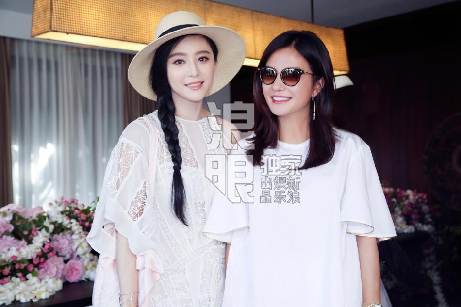'Ban, thu' trong showbiz Hoa ngu tai dam cuoi Lam Tam Nhu hinh anh 2