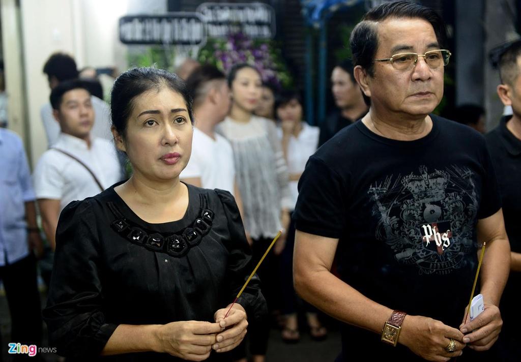 Dam tang Minh Thuan anh 6