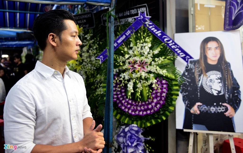 Dam tang Minh Thuan anh 9