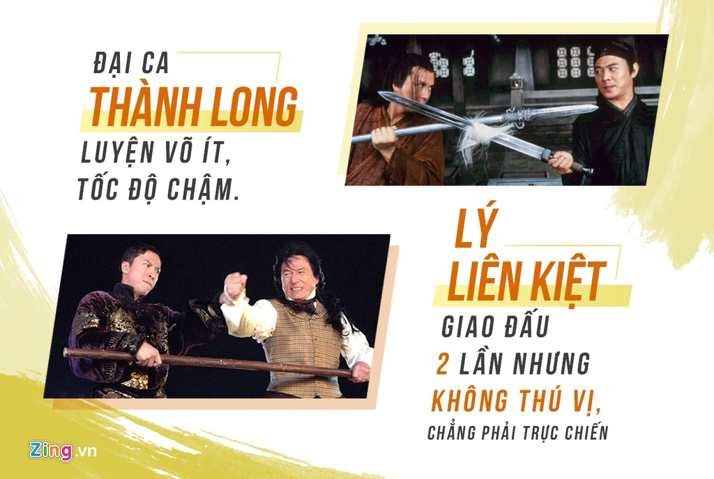 Chan Tu Dan che bai dong nghiep anh 1