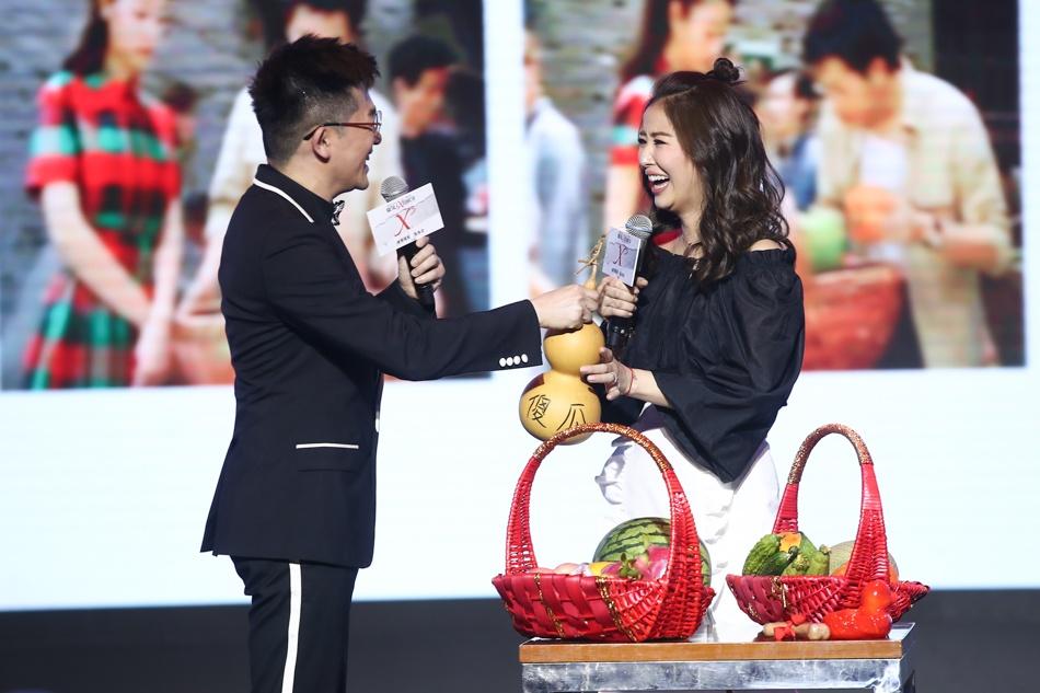 Lam Tam Nhu suyt tu mat To Huu Bang anh 3