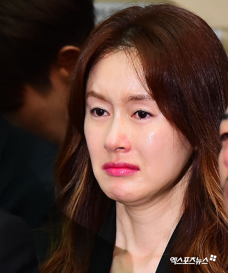 Le tang Kim Joo Hyuk anh 5