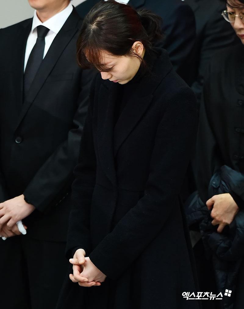 Le tang Kim Joo Hyuk anh 3
