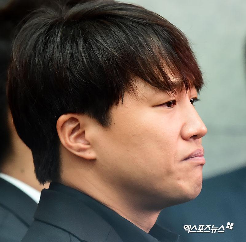Le tang Kim Joo Hyuk anh 12