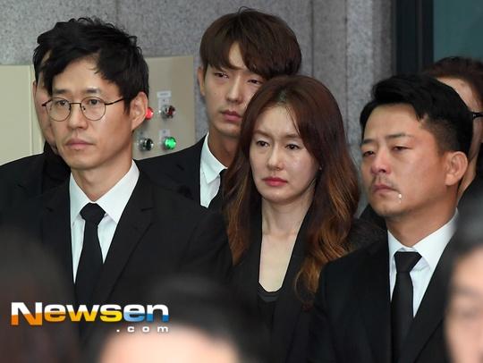 Le tang Kim Joo Hyuk anh 6