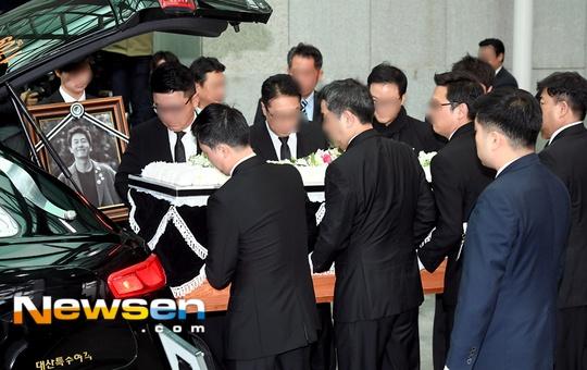 Le tang Kim Joo Hyuk anh 13
