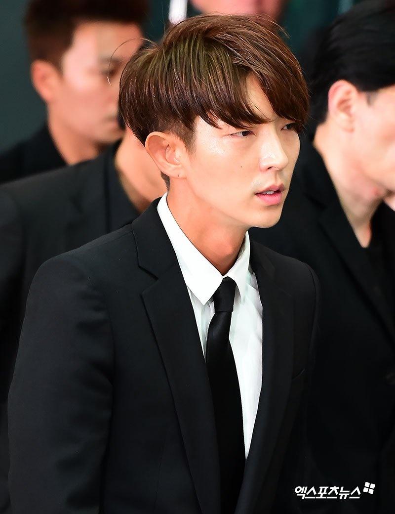Le tang Kim Joo Hyuk anh 7
