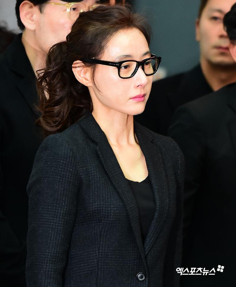 Le tang Kim Joo Hyuk anh 10