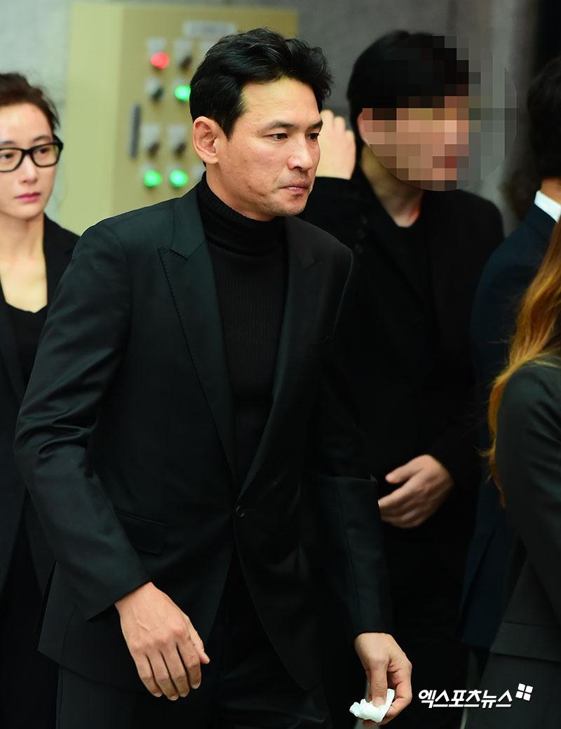 Le tang Kim Joo Hyuk anh 11