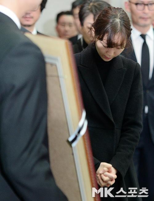 Le tang Kim Joo Hyuk anh 2