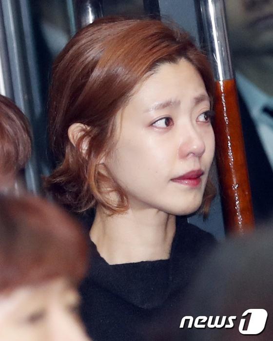 Le tang Kim Joo Hyuk anh 9