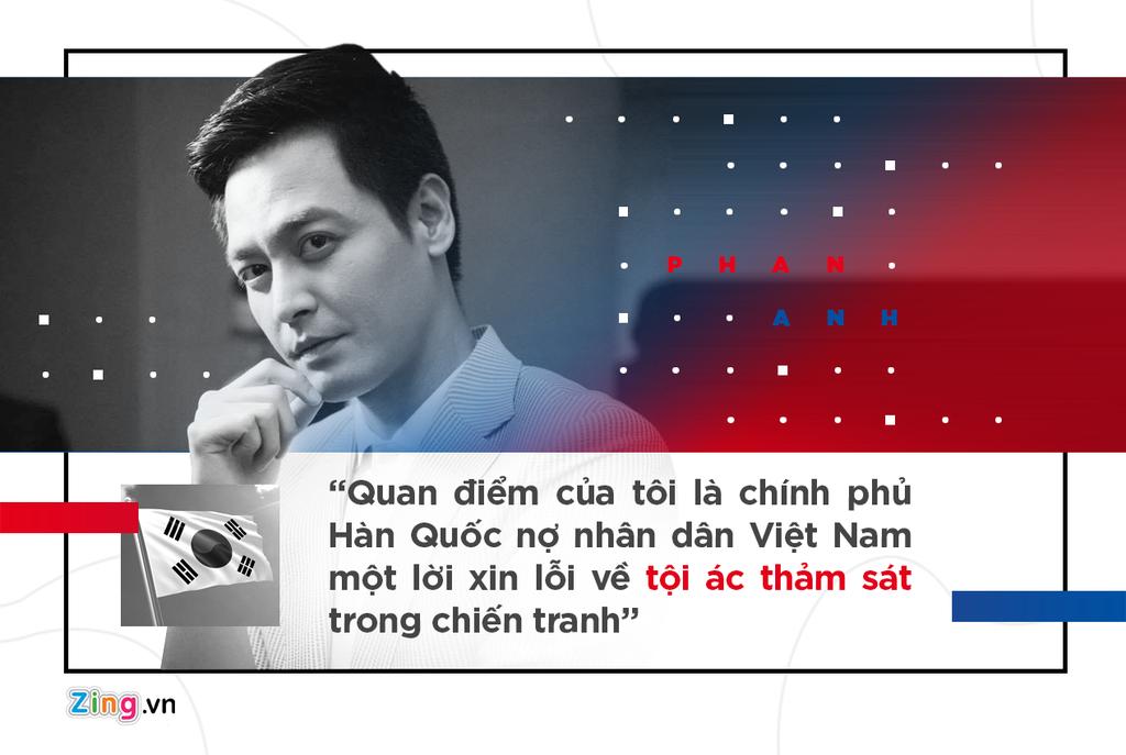 Nhung phat ngon gay tranh cai cua MC Phan Anh hinh anh 4