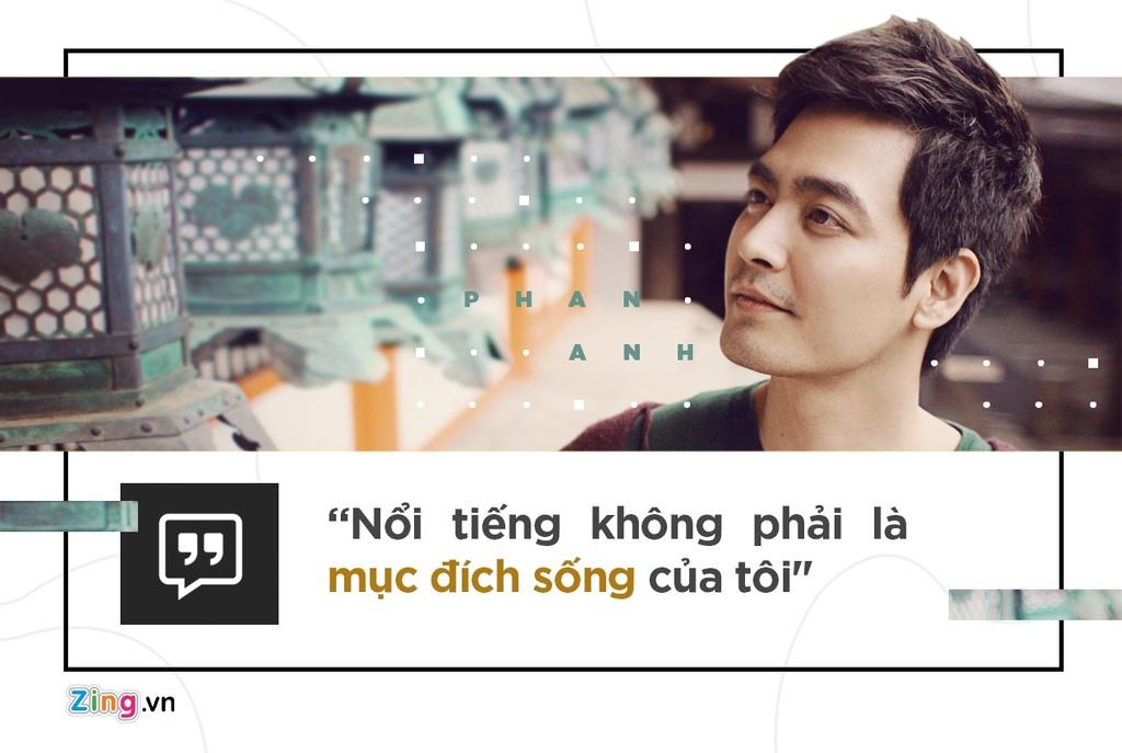Nhung phat ngon gay tranh cai cua MC Phan Anh hinh anh 7