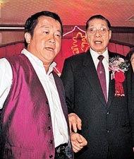 Tang Chi Vy: Trum showbiz Hong Kong dinh be boi hiep dam hang loat hinh anh 2