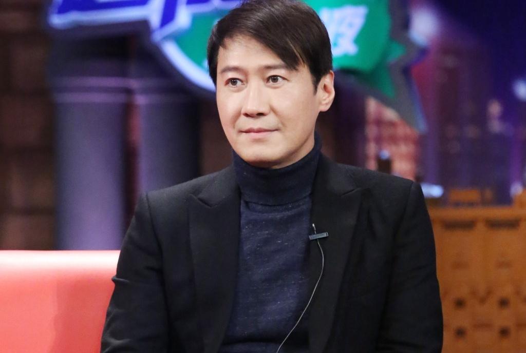 Le Minh phu bac Thu Ky anh 5