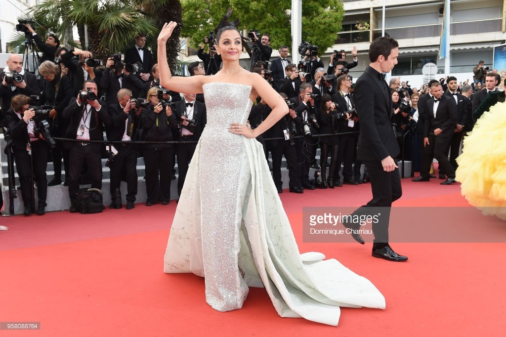 Tham do Cannes anh 8
