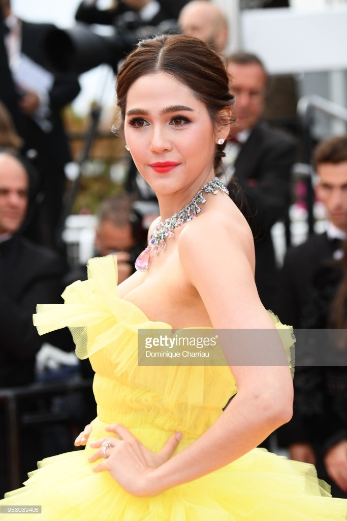 Tham do Cannes anh 5