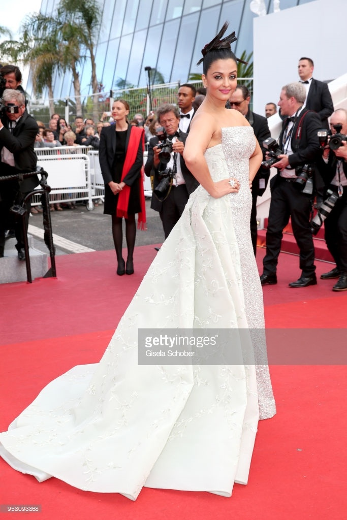 Tham do Cannes anh 7