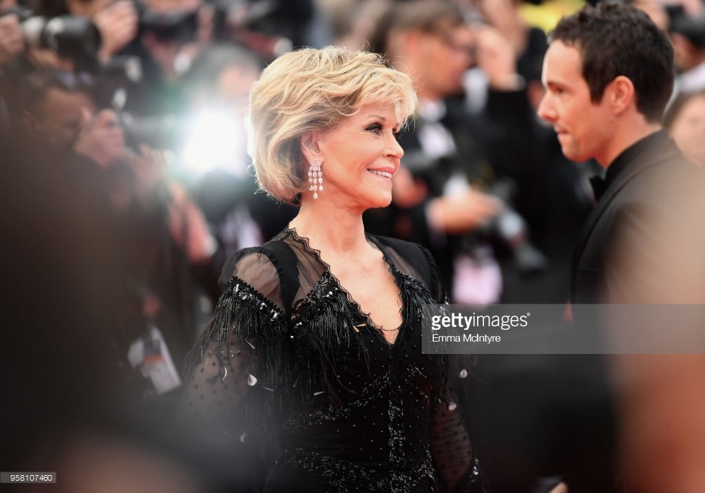 Tham do Cannes anh 14
