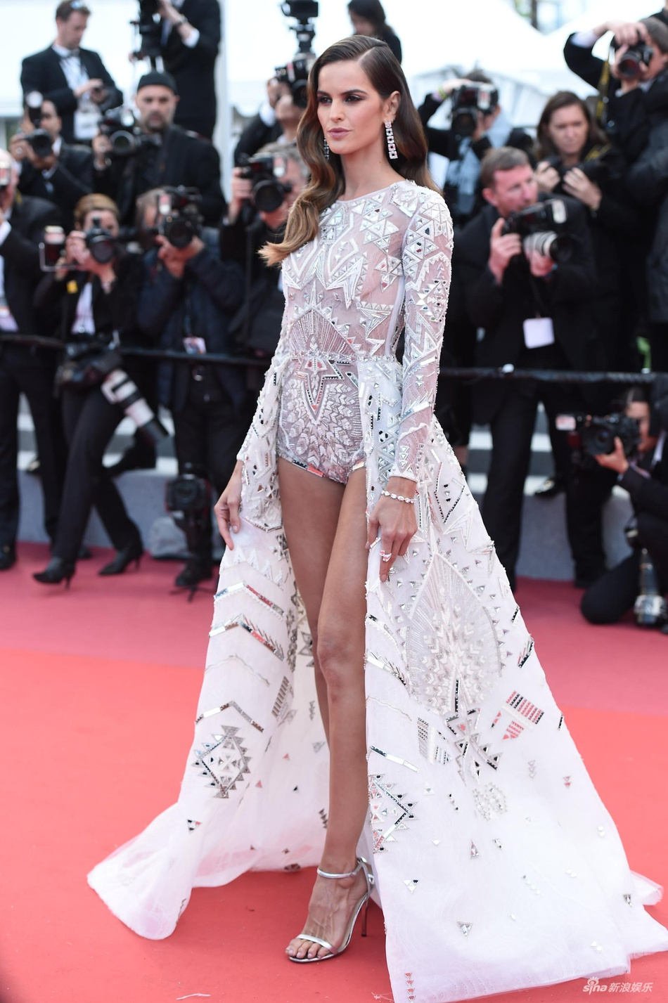 Tham do Cannes anh 10