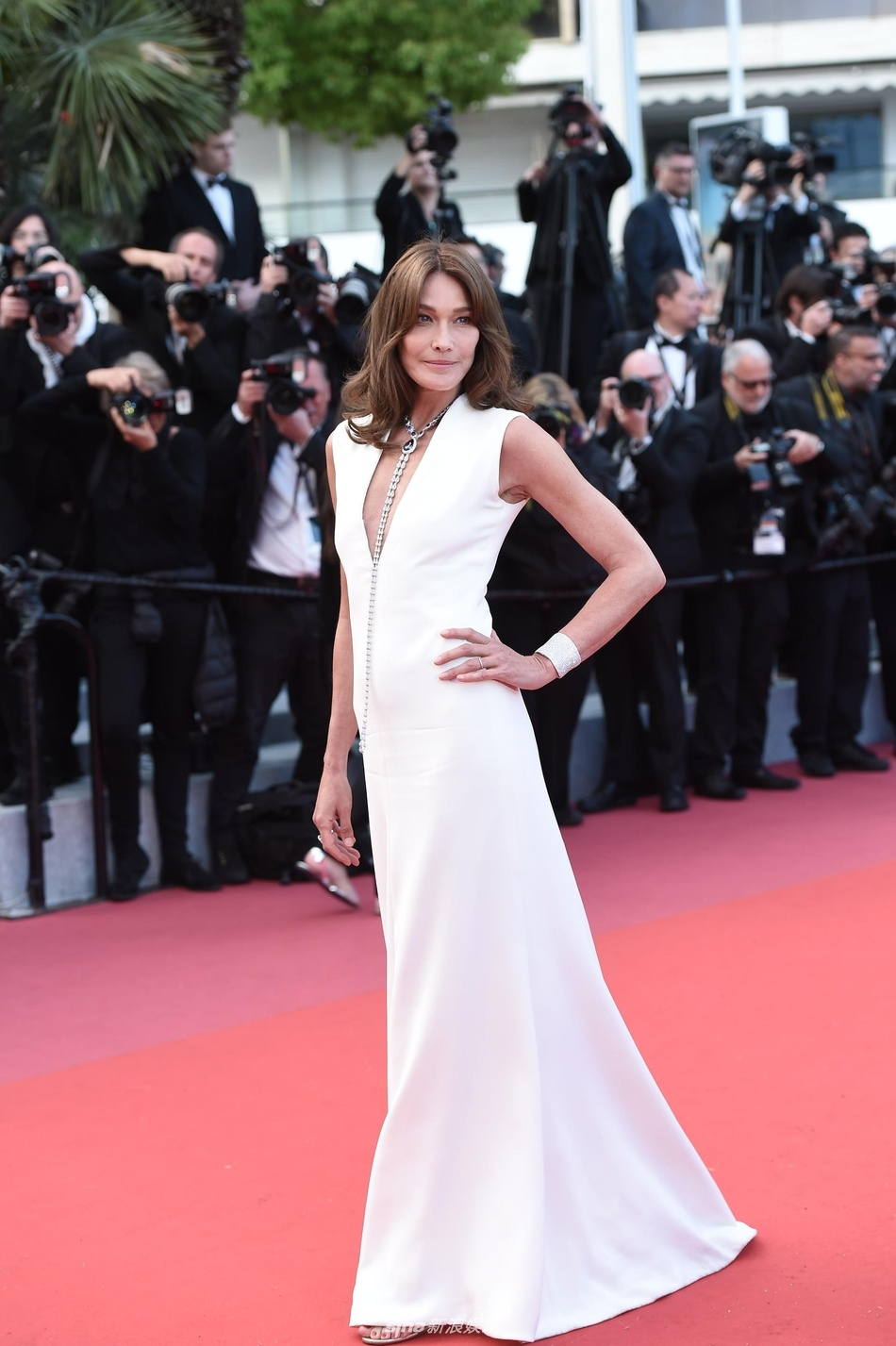 Tham do Cannes anh 9