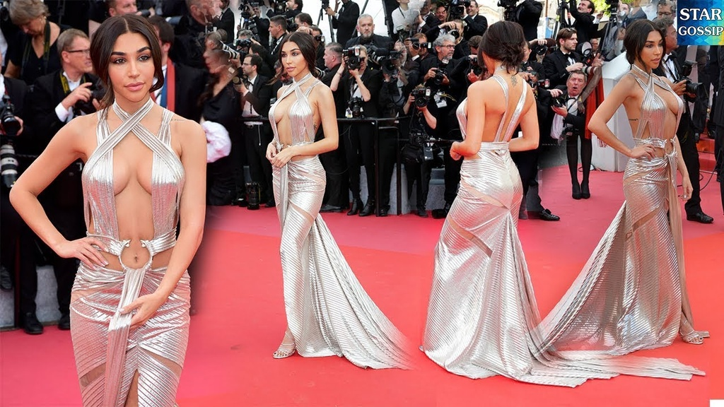 Cannes va phong trao metoo anh 2